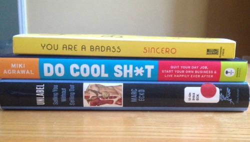 good_books