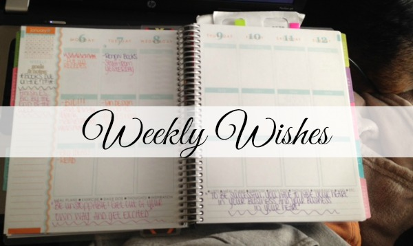 weekly_wishes
