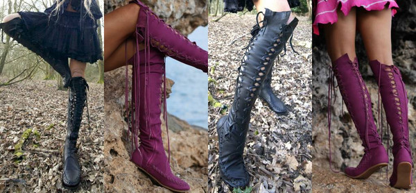Gipsy_Dharma_Boots_in_black_and_purple_grande