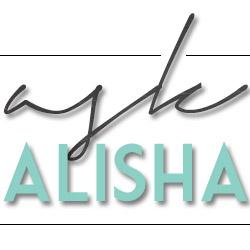 ask_alisha