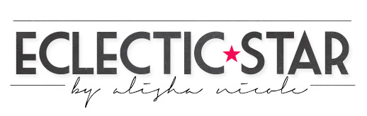 eclectic_star_logo