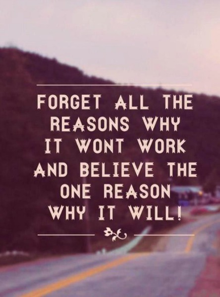 forget_all_the_reasons