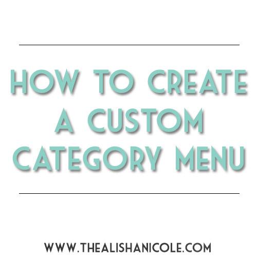 how_to_create_a_custom_category_menu