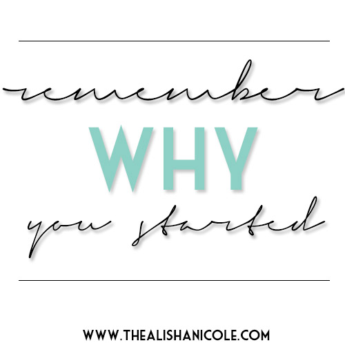 remember_why_you_started