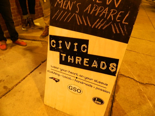 civic-threads-5