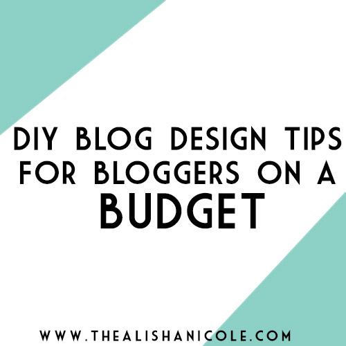 diy-blog-design-tips
