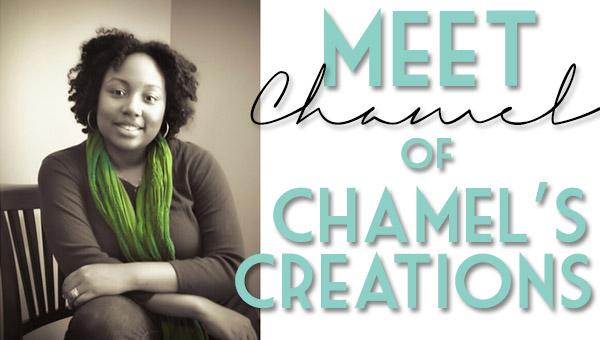 meet-chamel