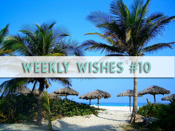 weekly-wishes-10