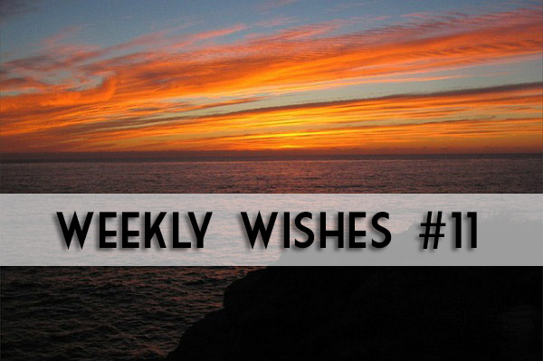 weekly-wishes-11