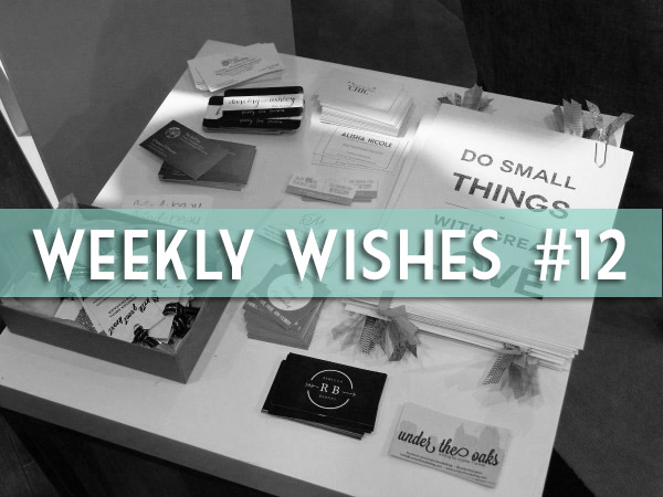 weekly-wishes-12