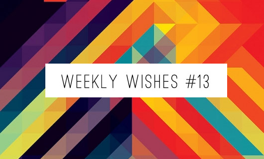 weekly-wishes-13