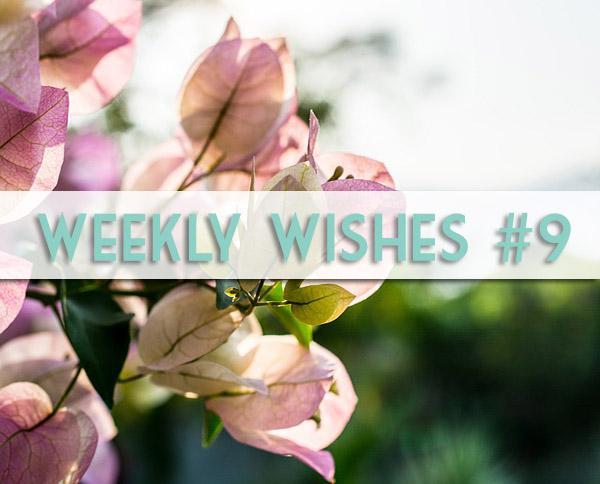 weekly-wishes-9