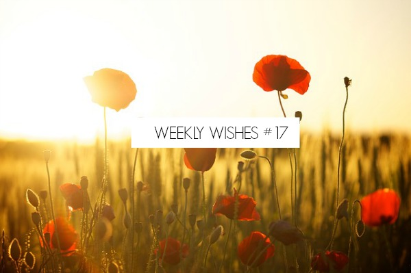 WEEKLY-WISHES-17