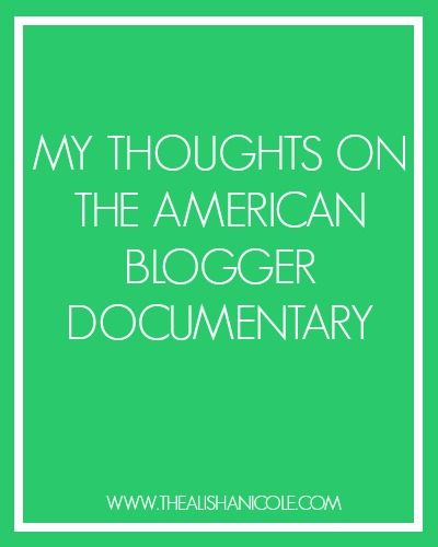 american-blogger-review