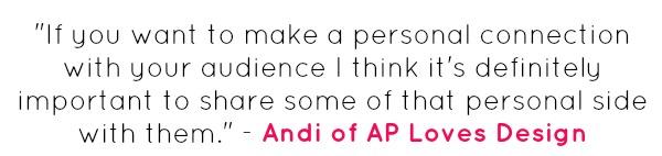 ap-loves-design