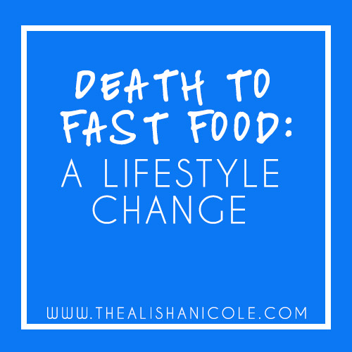 death-to-fast-food
