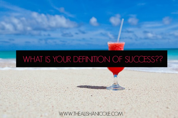 definition-of-success