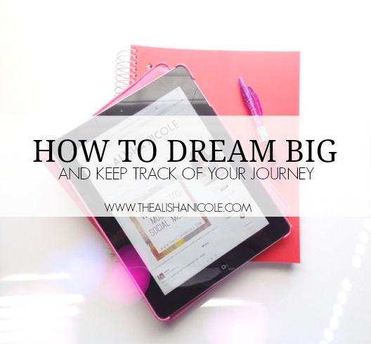 dream-big-and-keep-track