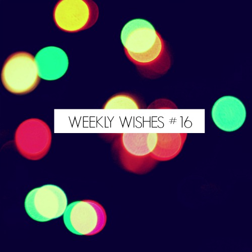 weekly-wishes-16