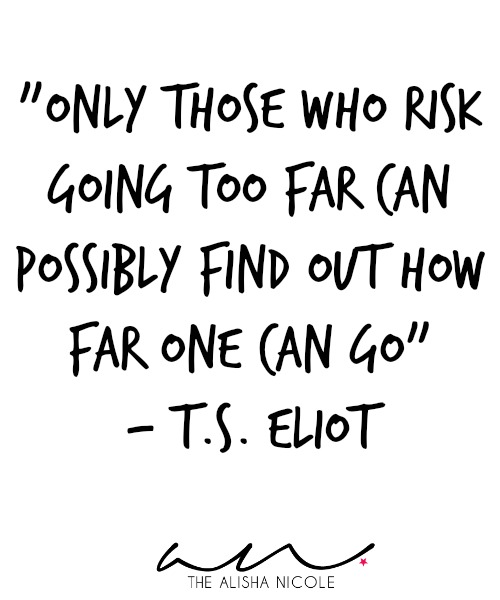 ONLY-THOSE-WHO-RISK