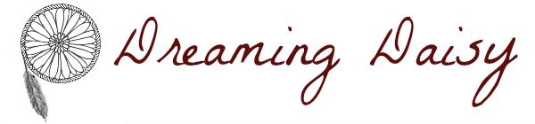 kailey-logo