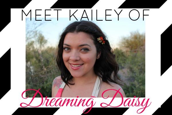 meet-kailey