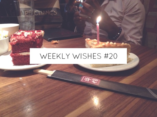 weekly-wishes-20
