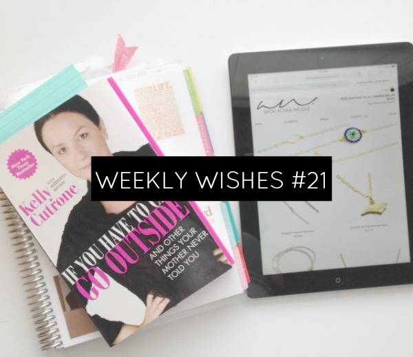weekly-wishes-21