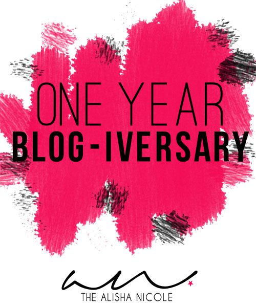 one-year-blogiversary