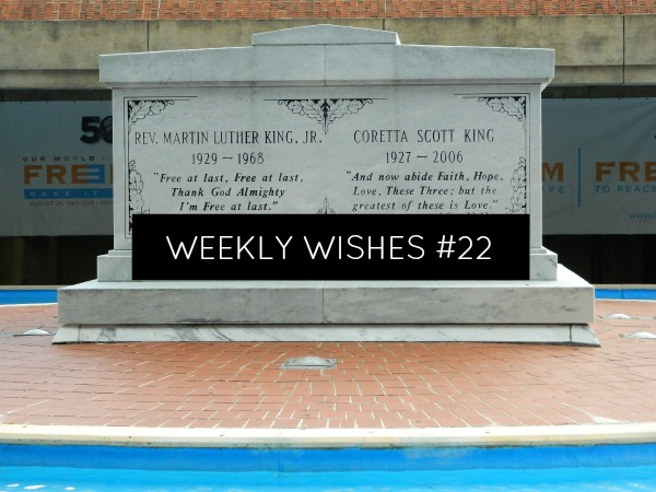 weekly-wishes-22