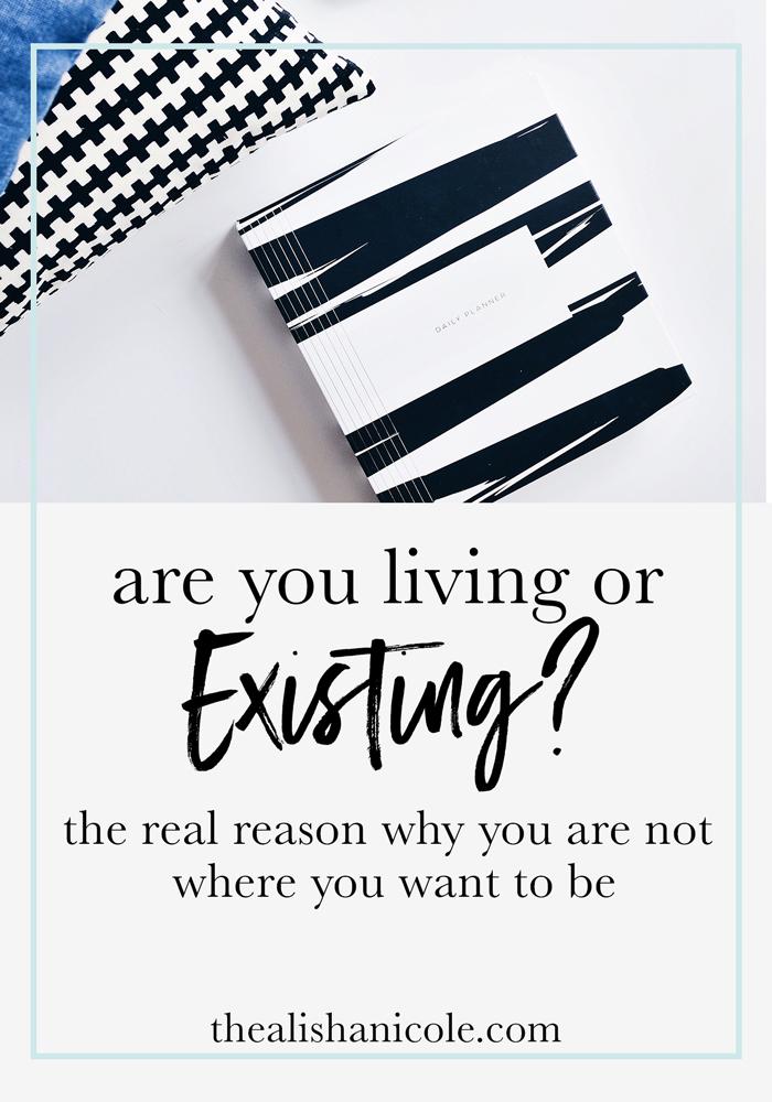 living-over-existing-the-alisha-nicole.jpg
