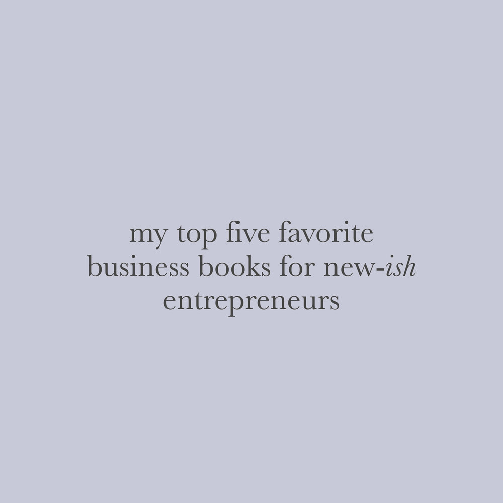 favorite-business-books-for-entrepreneurs-alisha-nicole.jpg