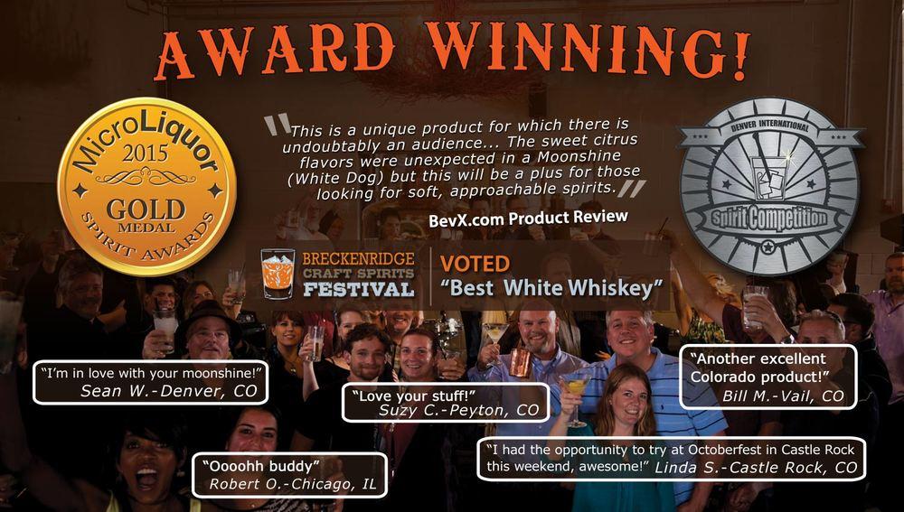 cosun-awards.jpg