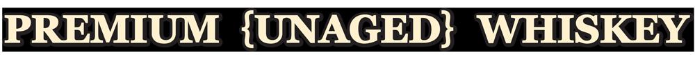 NAS-TAGLINE.png