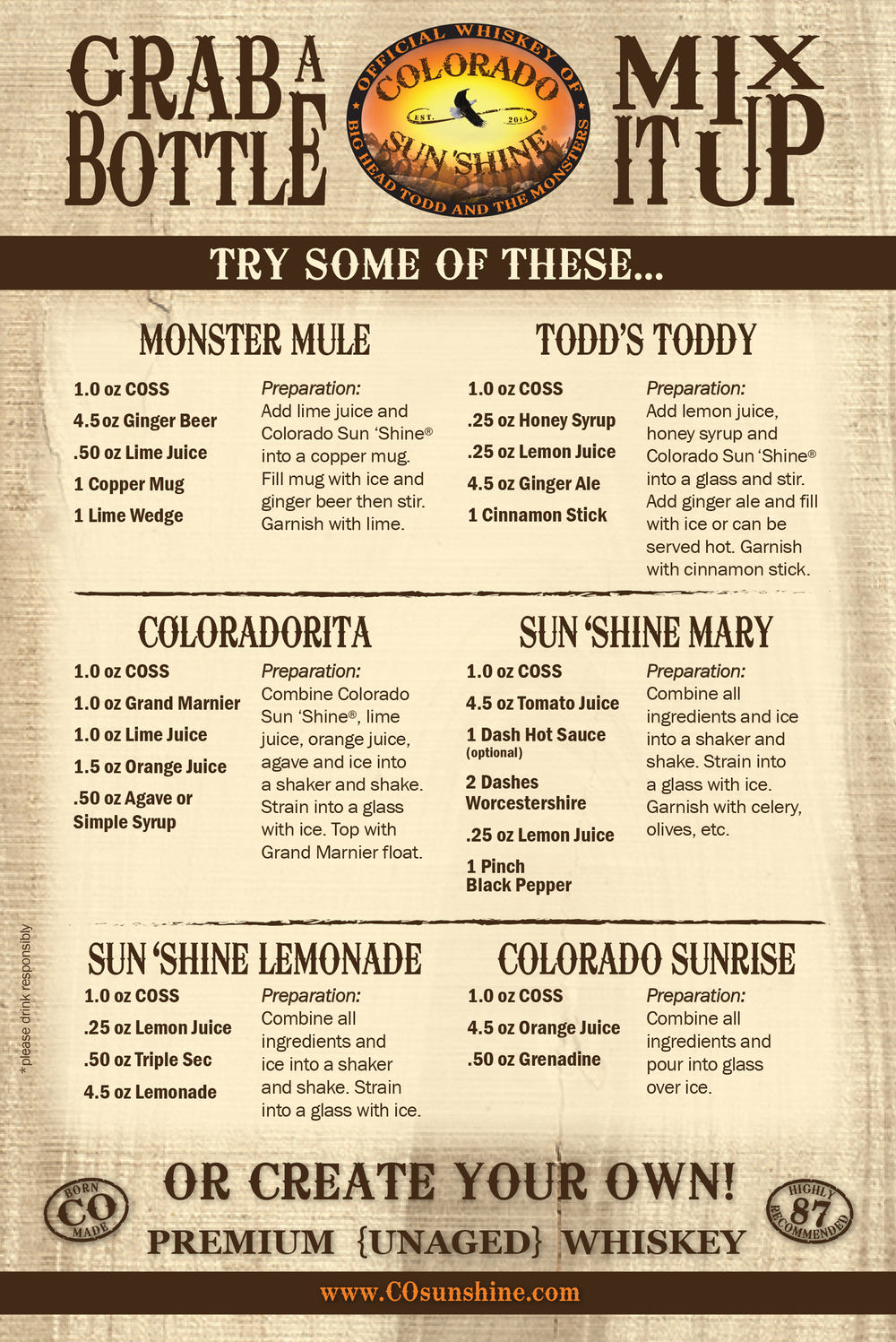 CO-SUNSHINE---6-Recipe-Sheet-MAY-2016.jpg