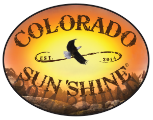 Colorado Sun 'Shine®