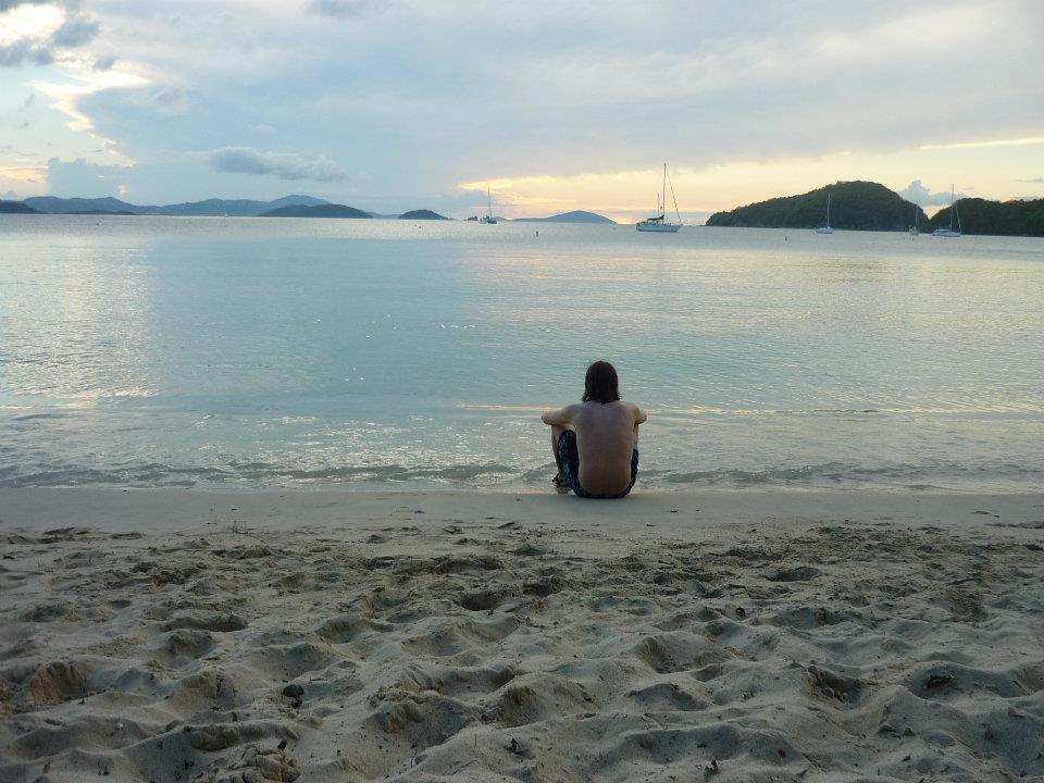 Beach sjvi.jpg