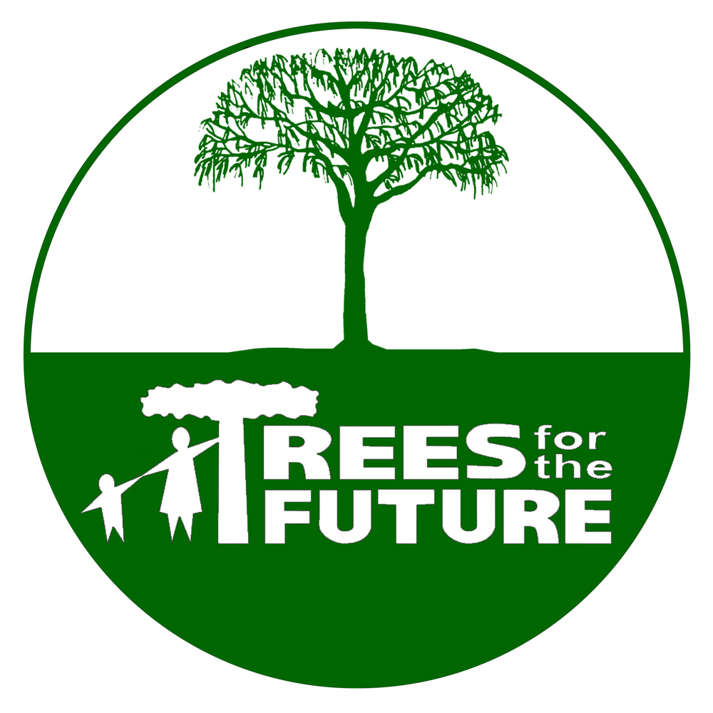 Trees-For-The-Future.jpg