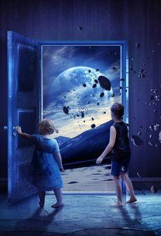 dream door portal.jpg