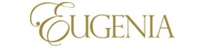 designers-eugenia.jpg