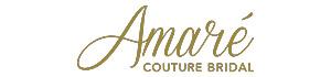 designers-amare-couture.jpg
