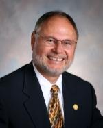 Jerry A. Mantonya B.A., D.C.