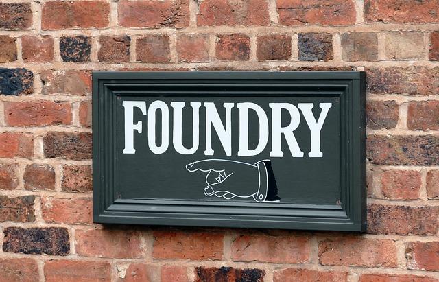 foundry-843792_640.jpg