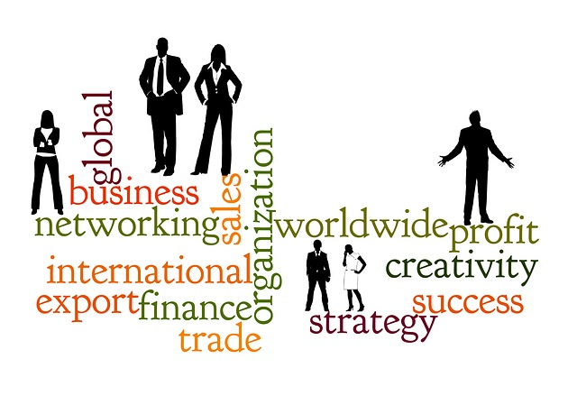 business-257871_640.jpg