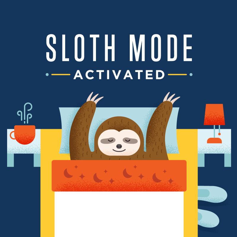 2017-09-SlothMode.jpg