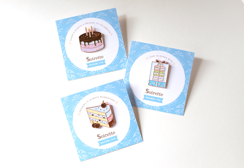 Soirette-Pins-Packaging-1.jpg
