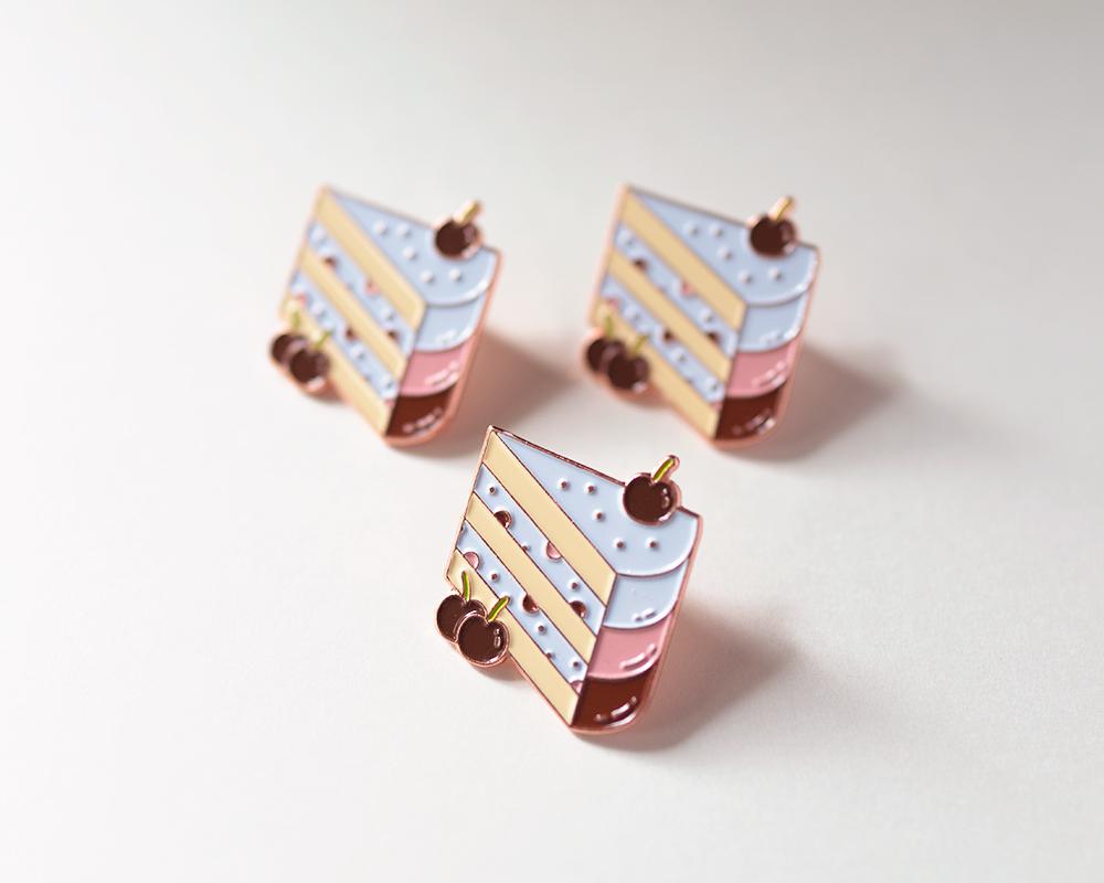 Soirette-CakeSlice-Pin-1.jpg