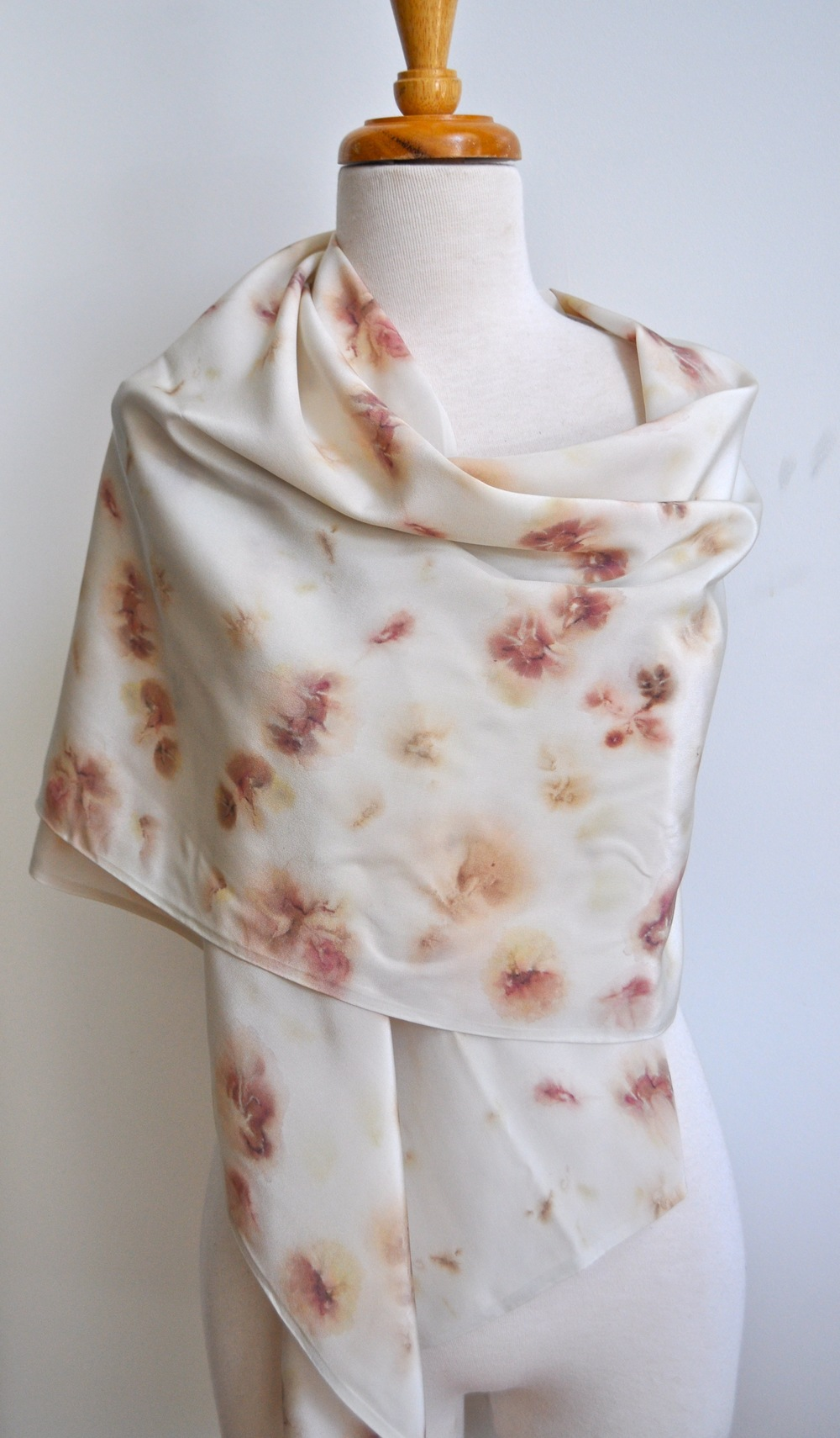 gladiolas silk.jpg