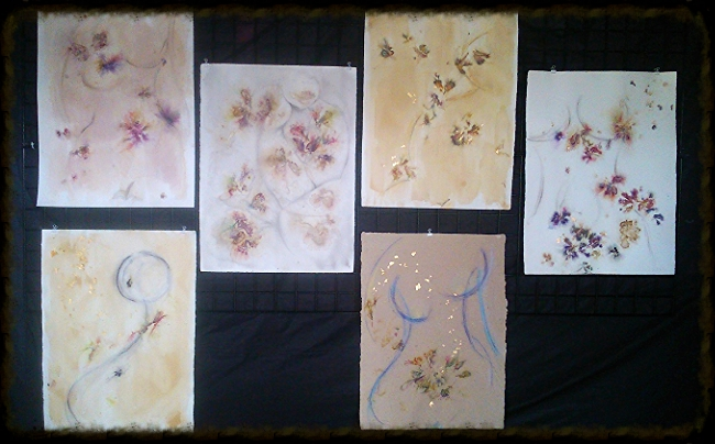 inked.lily.QWAC6
