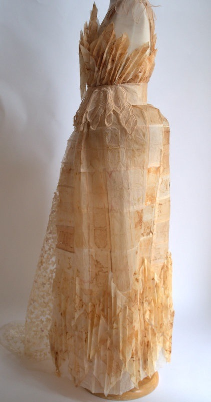 04-Waking Dream Tea Bag Dress Right Side View 2-Susy Martins.jpg
